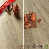 Китай 4.2mm 5.3mm виниловый планка пол для кухни