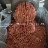 Prix de mise en hachis de machine de meulage de viande