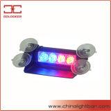 LED-Röhrenblitz-Warnleuchte (SL34S-V)