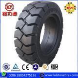42PR OTR Soporte subterráneo, el sesgo de neumáticos neumáticos para camiones, neumático diagonal (1425x450-25 1000-15 (17.5-25) 1425*450-34)
