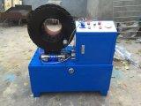 Máquina del manguito hidráulico de la venta de la fábrica/arrugador del manguito que prensan