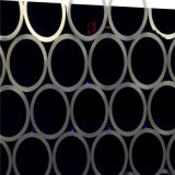HDPE PE100 Rohr für Gasversorgung SDR17