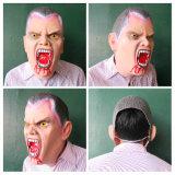 A melhor venda por atacado da máscara do partido do carnaval da qualidade