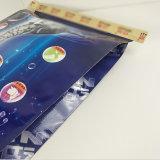 Пшеничной муки мешок 50кг с PE гильзы поставщиков в Китае