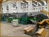 St52-3 Steel Plate con Highquality