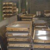 Профессиональный горячей перекатываться 304 304L 201 321 316L пластины из нержавеющей стали производства