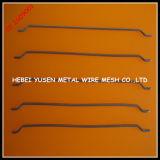 0.55*30 [مّ] فولاذ ليف