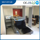 De Systemen van de Inspectie van de Röntgenstraal van de opsporing