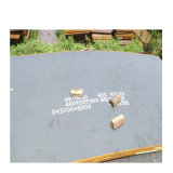 Ah32/AH36 Matériel de construction navale Marine plaque en acier