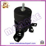 Установка мотора двигателя автозапчастей резиновый для горца Тойота (12360-31040)