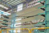 Bobina de aço galvanizada quente G90 de aço inoxidável para tubos de aço