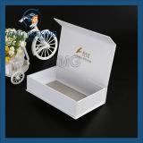 絹のリボン(CMG 3月2日)が付いている組合せの宝石箱