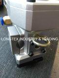 Упаковки или упаковку механизма Strapping машины высокой степенью детализации