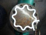 물개를 가진 PTFE 테플론 장 또는 로드 또는 관 또는 필름