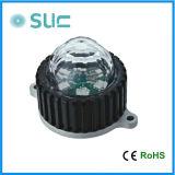Alto Brillo Iluminación Módulo LED SMD para uso al aire libre