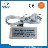Driver costante di tensione 24W 12V 2A LED con il FCC RoHS del Ce