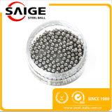 sfera libera dell'acciaio inossidabile G100 del campione di 5.97mm per cuscinetto