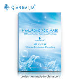 Cuidados com o Cabelo Máscara Facial Best Selling Natural Hyaluronic Acid Skin Care Mask Hyaluronic Mask