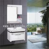 PVC 목욕탕 Cabinet/PVC 목욕탕 허영 (KD-547)