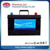 batteria acida al piombo di Mf di inizio dell'automobile 95D31