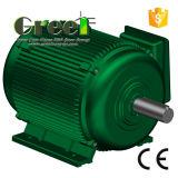 30kw低速3段階ACかRpmの同期永久マグネット発電機、風または水またはハイドロ力