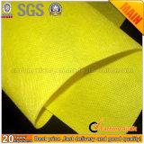 Materiais de saco de tecido não tecido