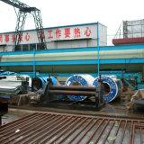 FRP Rohr für Wasser-und Öl-Übertragung