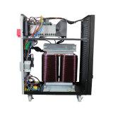 任意選択料金のコントローラが付いている8000W 10000W 12000Wの太陽インバーター