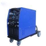 Сварочный аппарат MIG-350 Mag инвертора IGBT MIG СО2