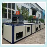 Pultrusion-Maschine für Produktion des Glasfaser verstärkten Plastiks