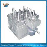 Refrigeratore di modellatura dell'aria dell'iniezione