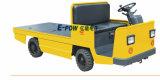 Batterie-Satz des Lithium-41.8kwh für logistischen LKW