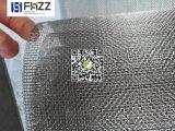 Aluminiumlegierung-Maschendraht der gute Qualitäts18x16/Aluminiumineinander greifen/Fliegen-Ineinander greifen