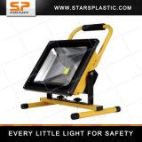 Lámpara Miniprojeetor del proyecto de la luz de inundación de Riyueguanghua LED de la luz de la estrella del LED