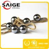 2015 최신 판매 무료 샘플 316/316L 작은 스테인리스 공