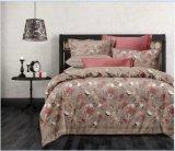 De microfibras de poliéster China Fornecedor Nantong diversas camas disponíveis de Design