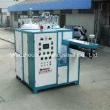 低圧PUのシールフィルター機械