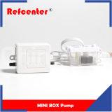 Bomba de condensados Bomba Mini Mini Bomba da Caixa da Bomba eléctrica