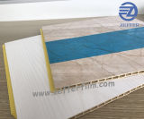 pellicola blu 50micron per la superficie di metallo di vetro di plastica