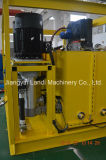Hydraulische Kraft Unit (Hydraulic Power Pack) für Heavy Industry