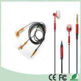 Le fournisseur de la Chine folâtre l'écouteur (K-610M)