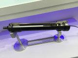 Cilindro idraulico per il cilindro di maneggio del materiale della strumentazione di maneggio del materiale