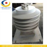 эпоксидная смола Type Current Transformer 36kv Dry Type Outdoor Одиночная-Phase