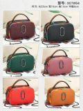 Sacchetto di disegno del piccolo sacchetto del sacchetto delle donne della borsa delle signore di modo dell'unità di elaborazione Nizza (WDL0100)