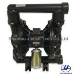 Bml-50A Aluminiumlegierung-bidirektionale pressluftbetätigte Membranen-Pumpe