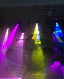 tiratore franco del laser di 220W 2r, indicatore luminoso di effetto di fase del tiratore franco