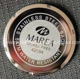 Цена машины маркировки лазера волокна металлического листа