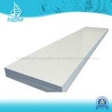 Het vuurvaste Samengestelde Comité van het Aluminium van de Muur van de Functie Binnenlandse Decoratieve