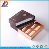 Estilos Diferentes de cuidados de saúde de alta qualidade a embalagem do Produto na Caixa de papel