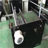 高圧車の洗濯機のためのDericenのカーウォッシュ機械